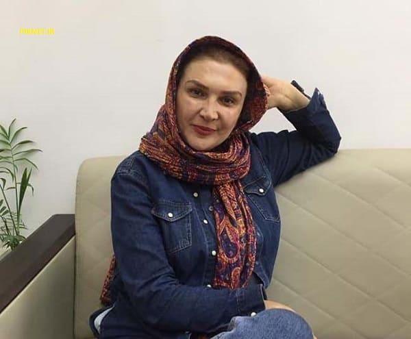 مینا نوروزی
