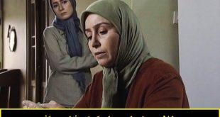 بازیگران و خلاصه داستان فیلم دماغ + عکس