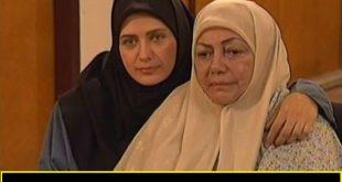 اسامی بازیگران سریال در قلب من + خلاصه داستان و عکس