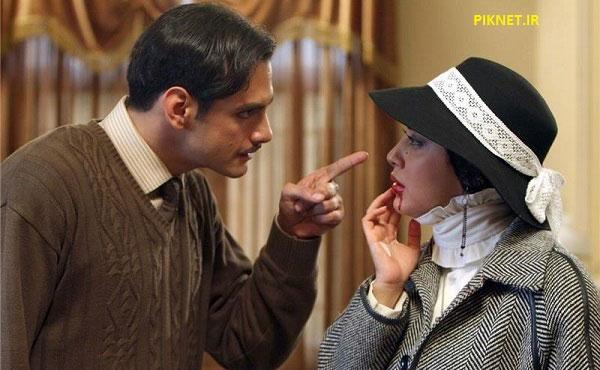 فیلم کلاه پهلوی
