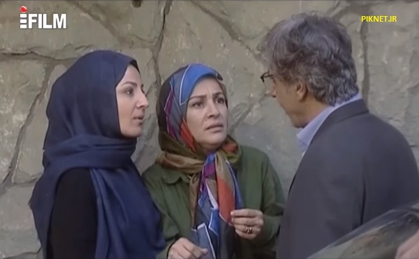 خلاصه داستان سریال جستجوگران