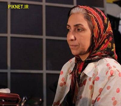 بیوگرافی مهری آل آقا