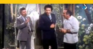 بازیگران و خلاصه داستان فیلم سینمایی خبرچین با بازی کتایون ریاحی
