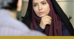 لیست تمام بازیگران سریال سرگذشت شبکه یک (ایرانی)