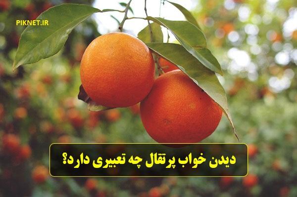تعبیر خواب پرتقال، تعبیر خواب پرتقال خوردن، تعبیر خواب پرتقال برای زن باردار، تعبیر خواب پرتقال خونی، تعبیر خواب پرتقال پوست کنده، تعبیر خواب پرتقال چیدن، تعبیر خواب پرتقال سبز، تعبیر خواب پرتقال دادن به دیگران، تعبیر خواب پرتقال ابن سیرین