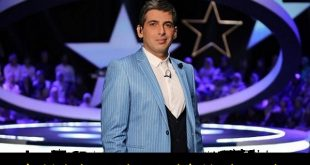 زمان و روزهای پخش فصل جدید مسابقه پنج ستاره از شبکه 5 سیما