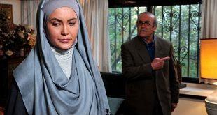 اسامی بازیگران سریال خانه بی پرنده + خلاصه داستان و زمان پخش