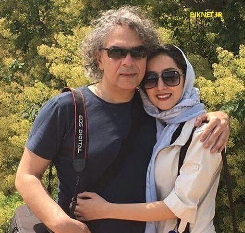 بیوگرافی مهدی احمدی