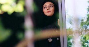 زمان پخش و تکرار سریال اولین شب آرامش از شبکه آی فیلم