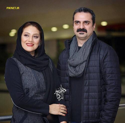 بیوگرافی علیرضا آرا
