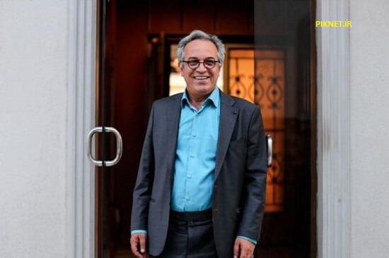 بیوگرافی محمدحسین لطیفی
