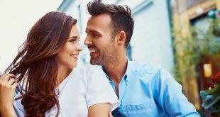 چگونه با وجود شیوع ویروس کرونا رابطه جنسی اَمن برقرار کنیم؟