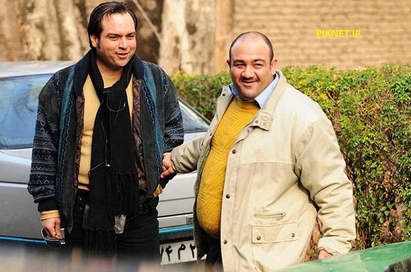 اسامی بازیگران سریال عید امسال + خلاصه داستان و زمان پخش