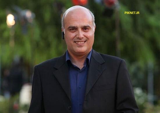 بیوگرافی سعید داخ