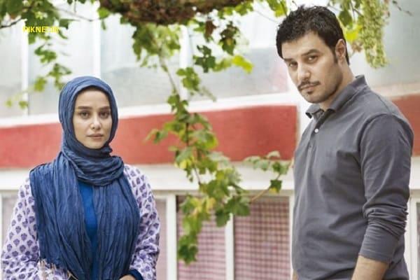 خلاصه داستان سریال دردسرهای عظیم 2