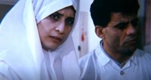 فیلم کلید ازدواج | اسامی بازیگران و خلاصه داستان فیلم کلید ازدواج