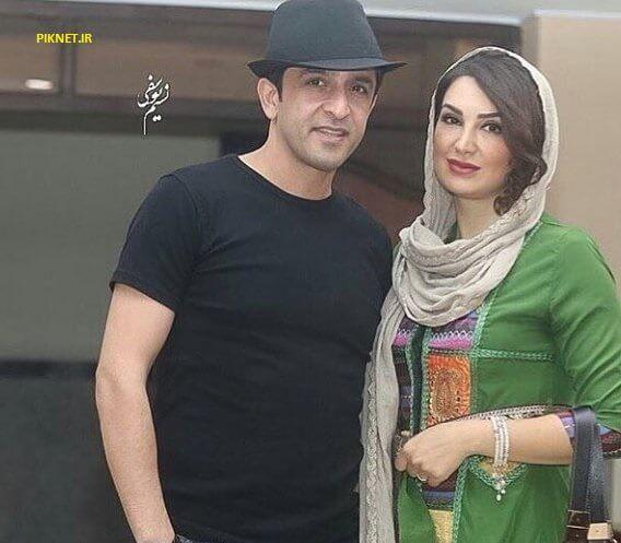 بیوگرافی مجید یاسر