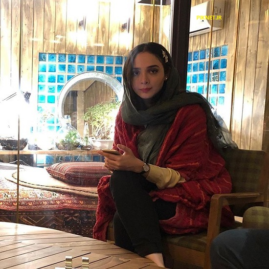 المیرا دهقانی بازیگر