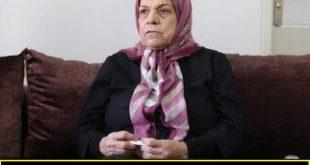 صدیقه کیانفر درگذشت + علت فوت و بیوگرافی به همراه مصاحبه