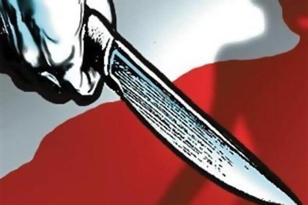 قتل دختر ۱۴ ساله توسط پدرش در شهرستان تالش