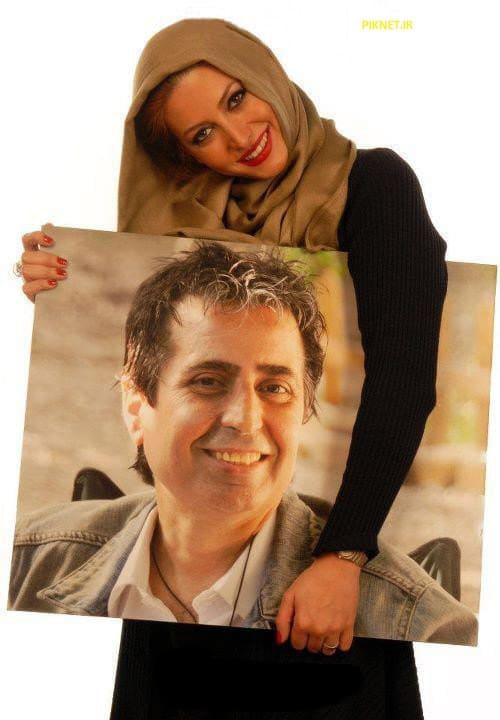 بیوگرافی فریبا نادری و همسرش + عکس و ماجرای ازدواج اول و دوم با مسعود رسام و مهرداد طباطبایی