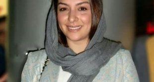 بیوگرافی مارال بنی آدم و همسرش علی سرابی + عکس و زندگی شخصی هنری