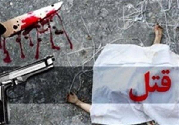 جزییات قتل عام خانوادگی در برج سپید | حسادتی که خون به پا کرد