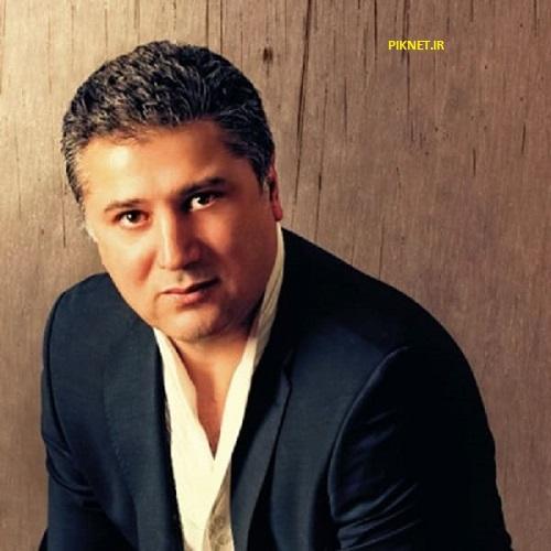 بیوگرافی محمدرضا عیوضی