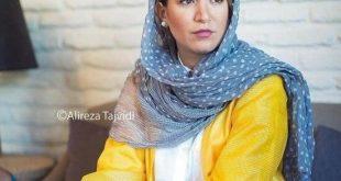 بیوگرافی ستاره پسیانی و عکس های جدید اینستاگرام اش