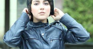 بیوگرافی افسانه پاکرو بازیگر و همسرش + عکس های جدید