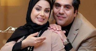 بیوگرافی مانی رهنما و همسرش صبا راد (ازدواج اول و دوم) + عکس