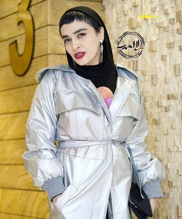 زمان پخش و بیوگرافی بازیگران سریال بانوی عمارت + عکس و داستان