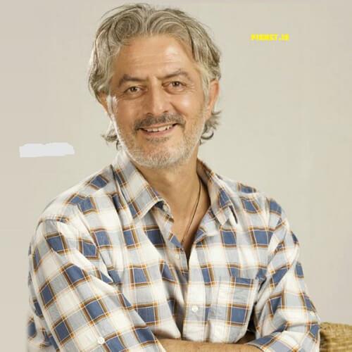 بیوگرافی بازیگران سریال فصل مینا با عکس و اسامی + خلاصه داستان