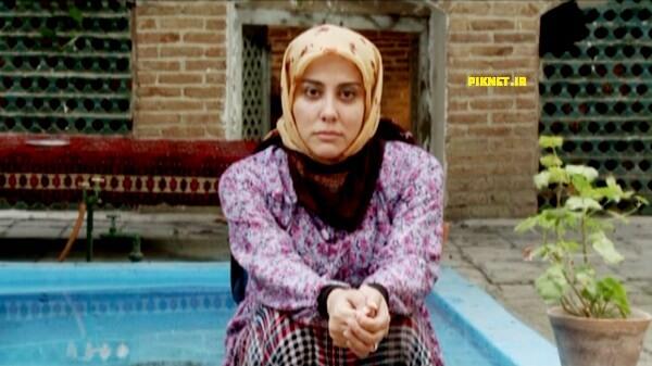 فیلم حبیب | اسامی بازیگران و خلاصه داستان فیلم حبیب + تصاویر