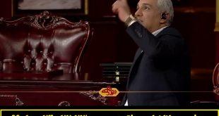 معرفی مهمانان دورهمی پنجشنبه و جمعه 23 و 24 مرداد 99