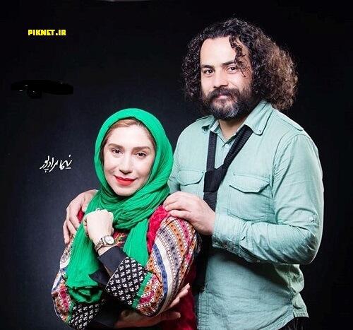 اسامی بازیگران سریال عقیق + خلاصه داستان و تصاویر