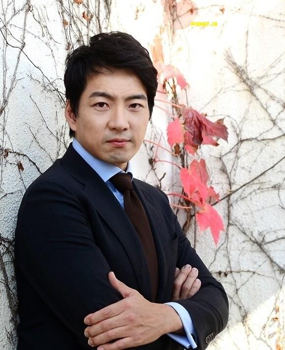 بیوگرافی سونگ ایل گوک بازیگر نقش موهیول در سریال امپراطور بادها