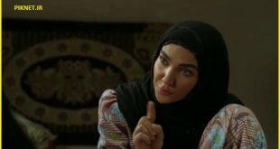 تیزر سریال نجلا منتشر شد/ پخش در ایام اربعین از شبکه سه