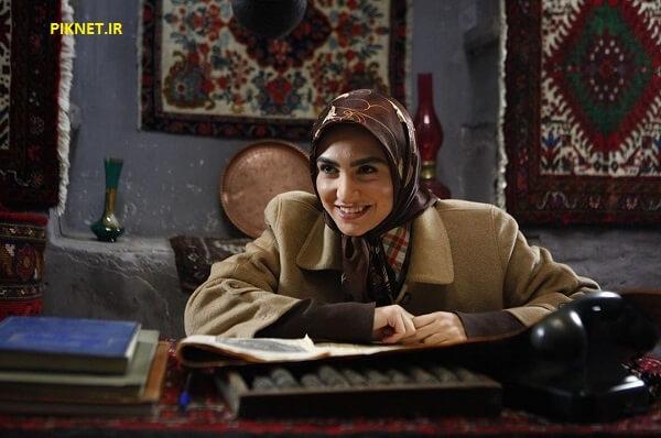 سنا پورسعیدی: نقش من با بازیگر نقش اسماعیل پیوند میخورد