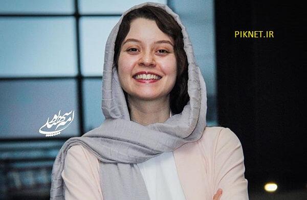 بیوگرافی شادی کرم رودی بازیگر و همسرش + عکس های جذاب شادی کرم رودی