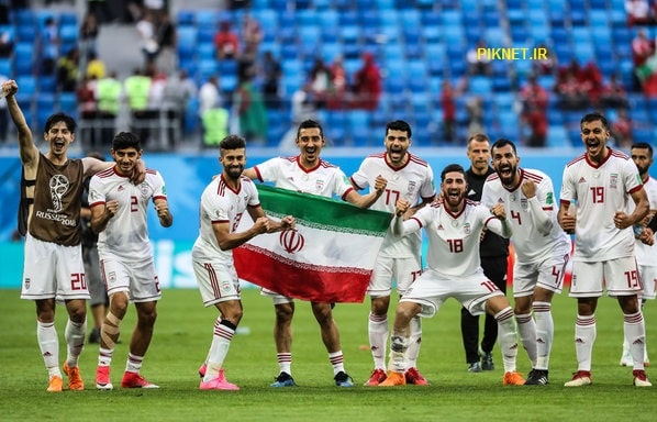 نتیجه بازی تیم ملی فوتبال ایران - ازبکستان را پیش بینی کنید