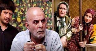 زمان پخش سریال متهم گریخت از شبکه امید