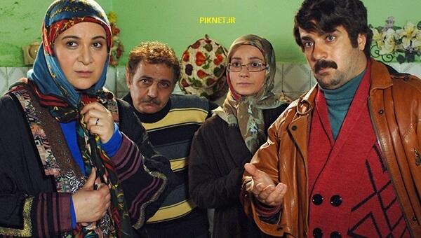 زمان پخش سریال پایتخت