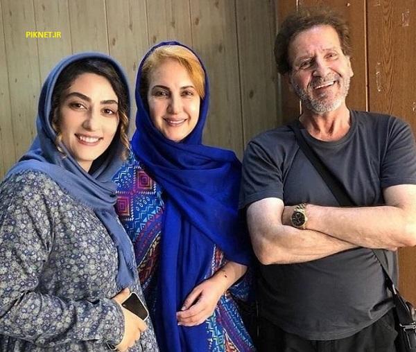 ساعت پخش و بازپخش سریال شرم + اسامی بازیگران و داستان