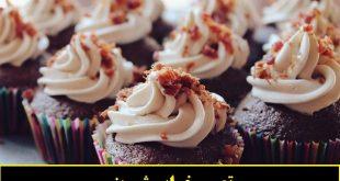 تعبیر خواب شیرینی خوردن و معنی دیدن شیرینی در خواب چیست؟