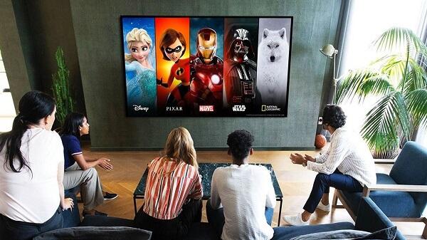 راهنمای خرید تلویزیون + معرفی پرفروش ترین تلویزیون های بازار ایران
