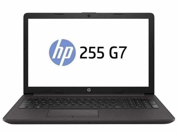 لپ تاپ 15 اینچی اچ پی مدل 255G7-Z