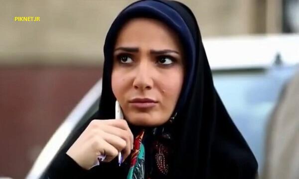 فیلم های سمیرا حسن پور