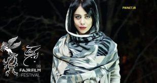 الهام اخوان | بیوگرافی الهام اخوان بازیگر نقش گوهر در سریال باخانمان و همسرش