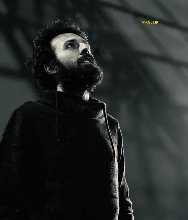 حسام محمودی فرید